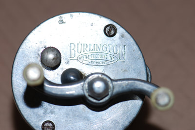 d5fdffb729e Connected to reel maker Lawson Machine Works in Montreal via common  owner/president Holger Lawson. Refer to article